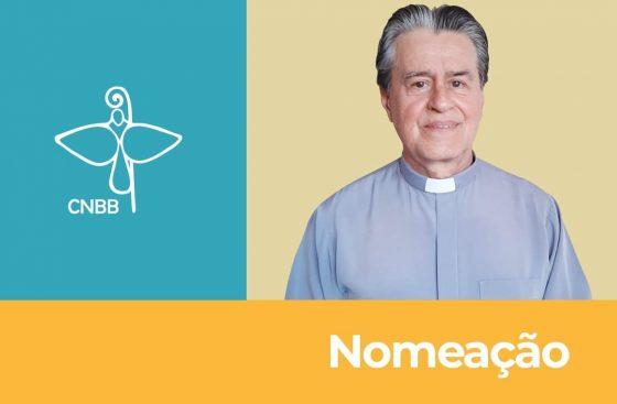 Papa Francisco nomeia novo bispo para a vacante diocese de Balsas (MA)