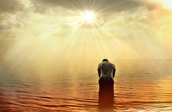 Sabedoria: uma das melhores virtudes para pedirmos a Deus