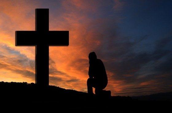 O que é a maturidade na fé e como alcançar essa virtude
