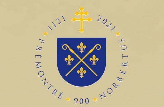 ANO JUBILAR dos 900 anos da fundação da Ordem Premonstratense