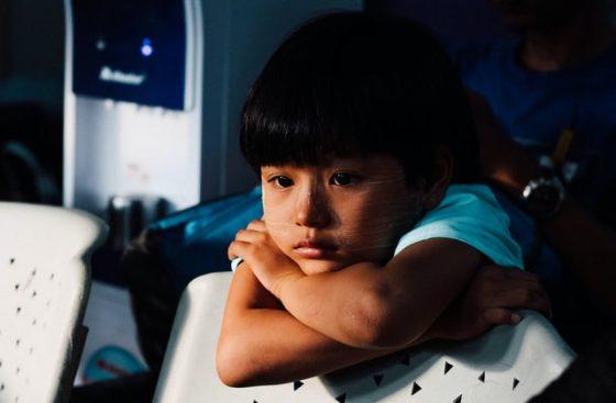 Papa ao Tribunal Apostólico: a preocupação com os filhos, após nulidade matrimonial