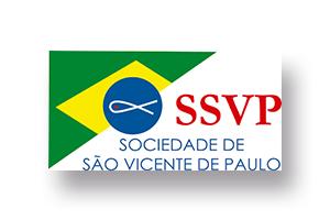 Conferência Vicentina São José